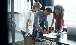 De-escalation Training Sessions for BIA Member Businesses