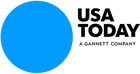USA_Today_logo_PNG2.png