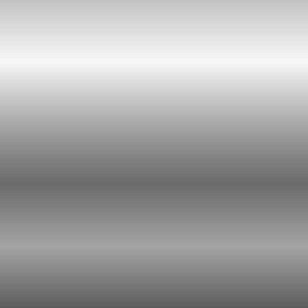 silver button.jpg
