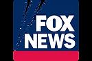 Fox_News_logo_PNG1.png