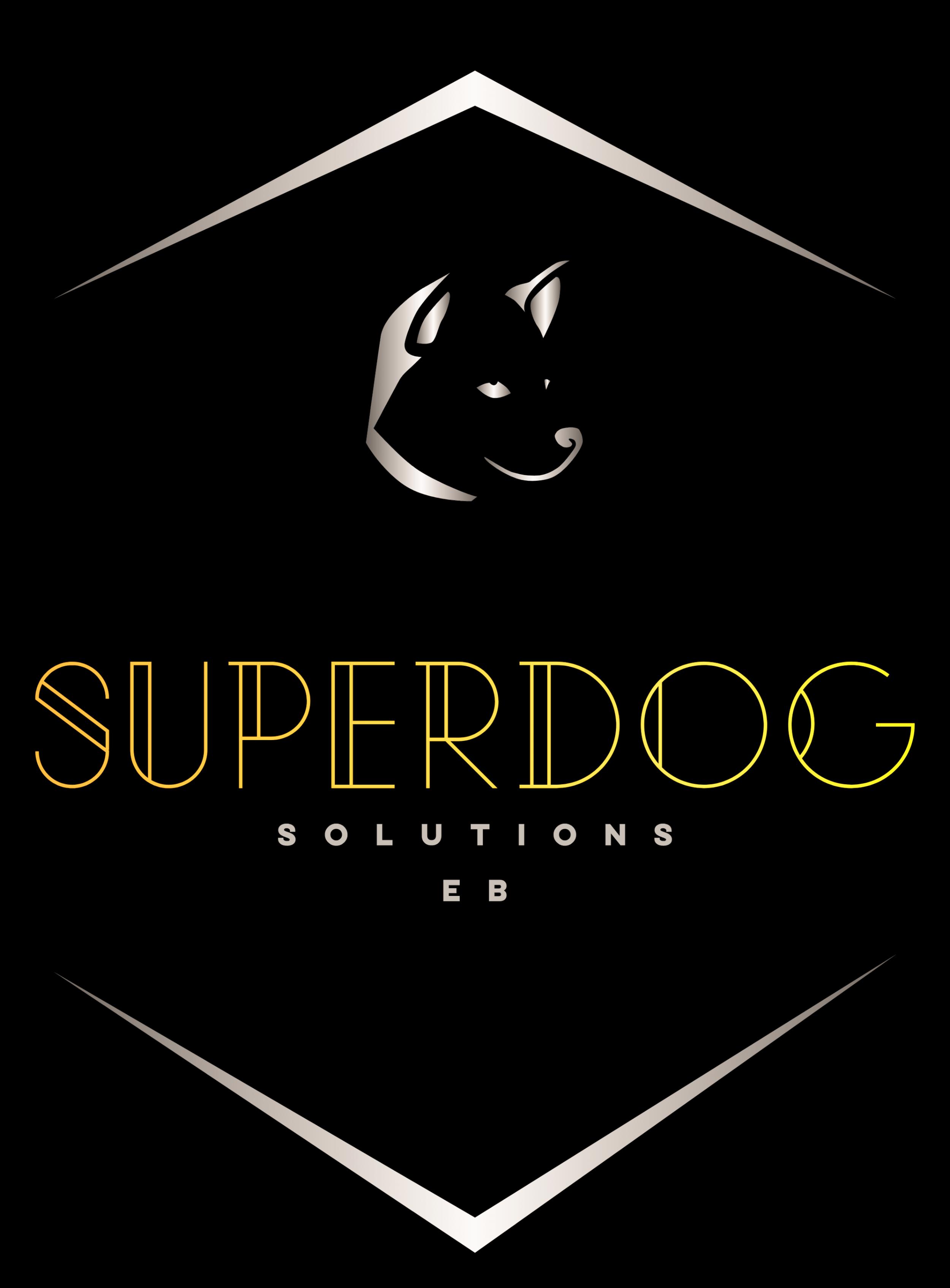 (c) Superdog.net