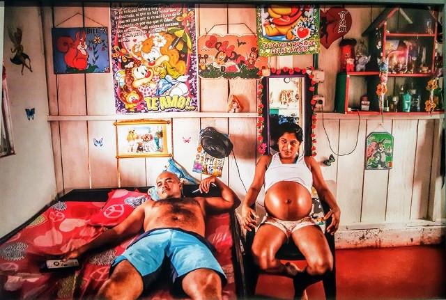 צלמת: קטלינה מרטין-צ'יקו, צרפת/ספרד