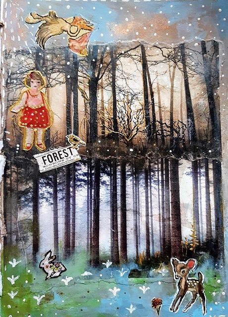 במבי ביער_edited