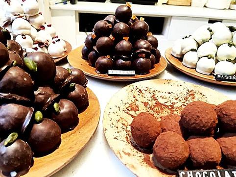 שוקולדים_edited_edited.jpg