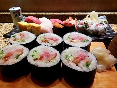 סושי ביפן_edited.jpg