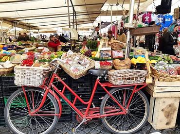אפניים בשוק_edited.jpg