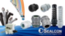 ESI Sealcon Image.jpg