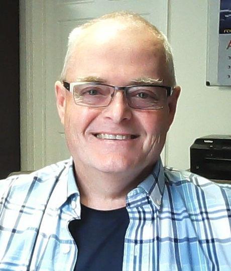 Steve Pic 2.jpg