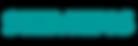 Siemens-Logo-png.png