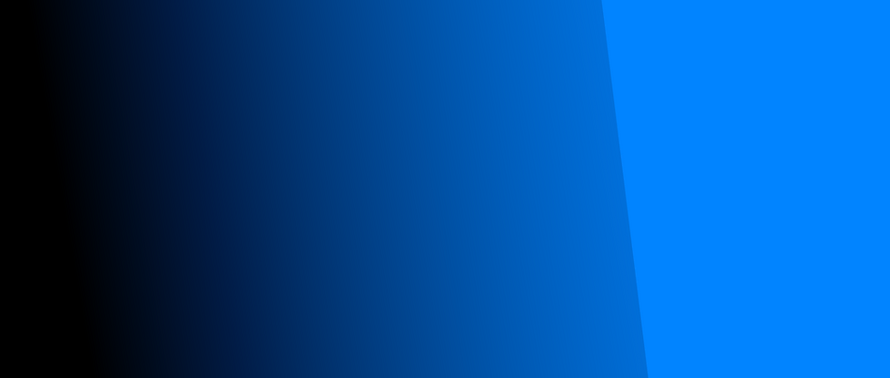 Call to Action Banner Image.png