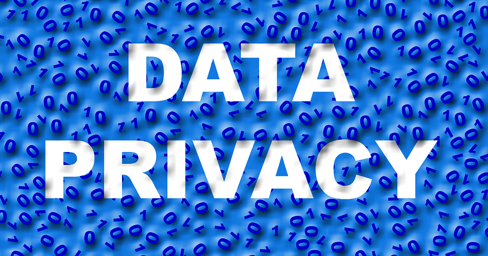 Banking Data Privacy Regulations