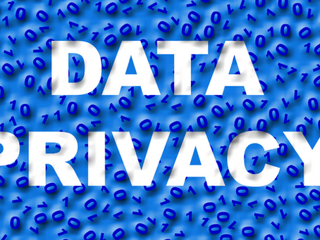 Much Ado About Banking Data Privacy Regulations