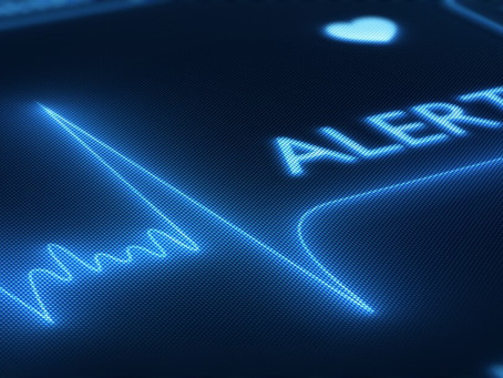 The Critical Role That BDM Health Plays in Healthcare Analytics