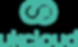 UKCloud-logo.png