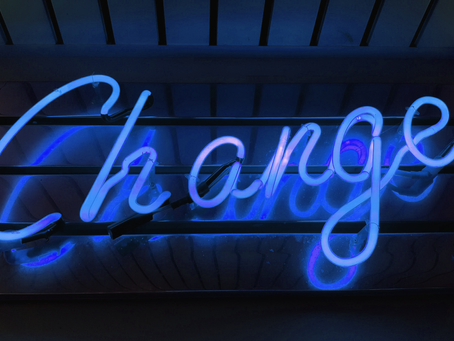 How to Capture Data Changes with Data Governance Automation
