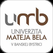 UMB .png