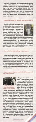ROZHOVOR Dobrikov banner 45x150 cm ver2-