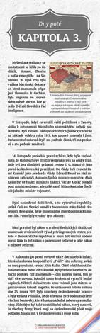 kapitola3 banner 45x150 cm 1 strana.jpg