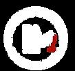 KRÁLOVÉHRADECKÁ DIECÉZE_Logo_BÍLÁ_
