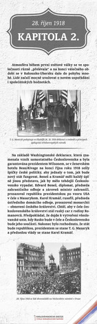 kapitola2 banner 45x150 cm 2 strany-1.jp
