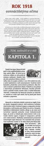 kapitola1 banner 45x150 cm 2 strany-1.jp