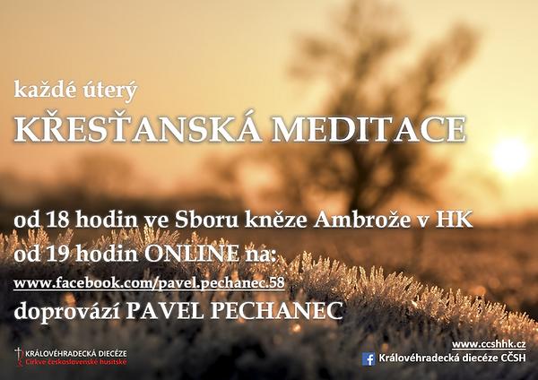 meditace-online.png
