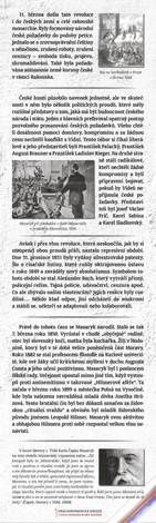 kapitola1 banner 45x150 cm 2 strany-2.jp