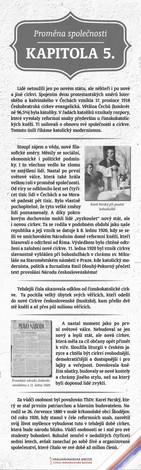 kapitola5 banner 45x150 cm 1 strana.jpg
