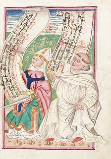 Biskup a mnich s texty.jpg