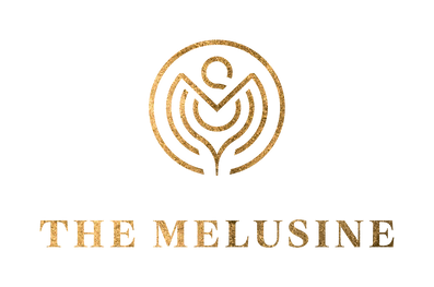 The Melusine Seafood Restaurant