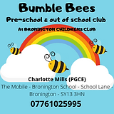 Bronington Childrens club logo - blue.png