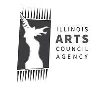 IL arts council logo-bw-ok.jpg