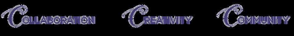 Collaboration-Creativity-Community.png