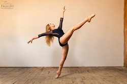 CIB LOGO Katerina Ind Dance Photography by Frugoli-9087web