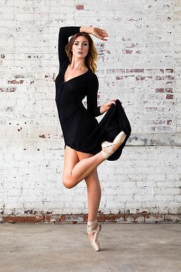 Jess Dance Shot.jpg