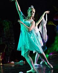 CIB Peter Pan Dress by Frugoli-7817.jpg