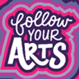 Arts Partnerst of Central IL logo1.png