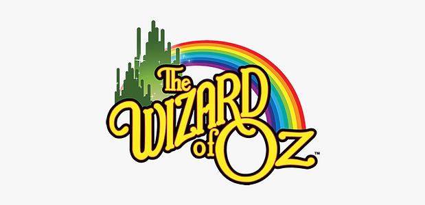 243-2430638_wizard-of-oz-logo-png-transparent-png.png