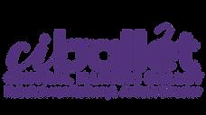 CIB logo purple w AD.png