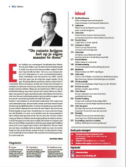 Kracht sept 2014 Hugo van der Wedden (1)