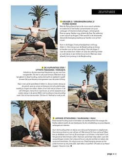 Serie Hawai_page_65