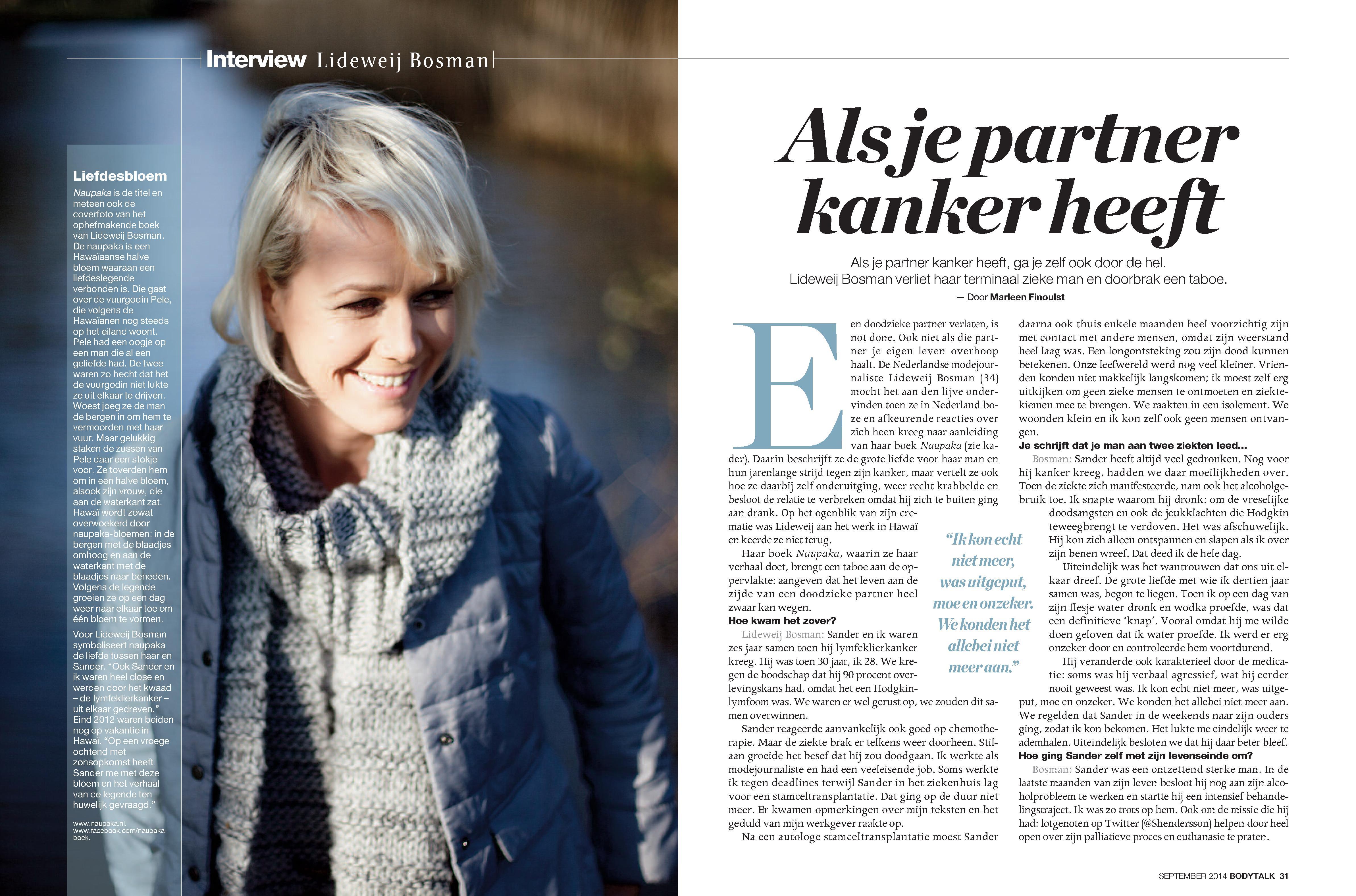 Bodytalk Knack september 2014-page1