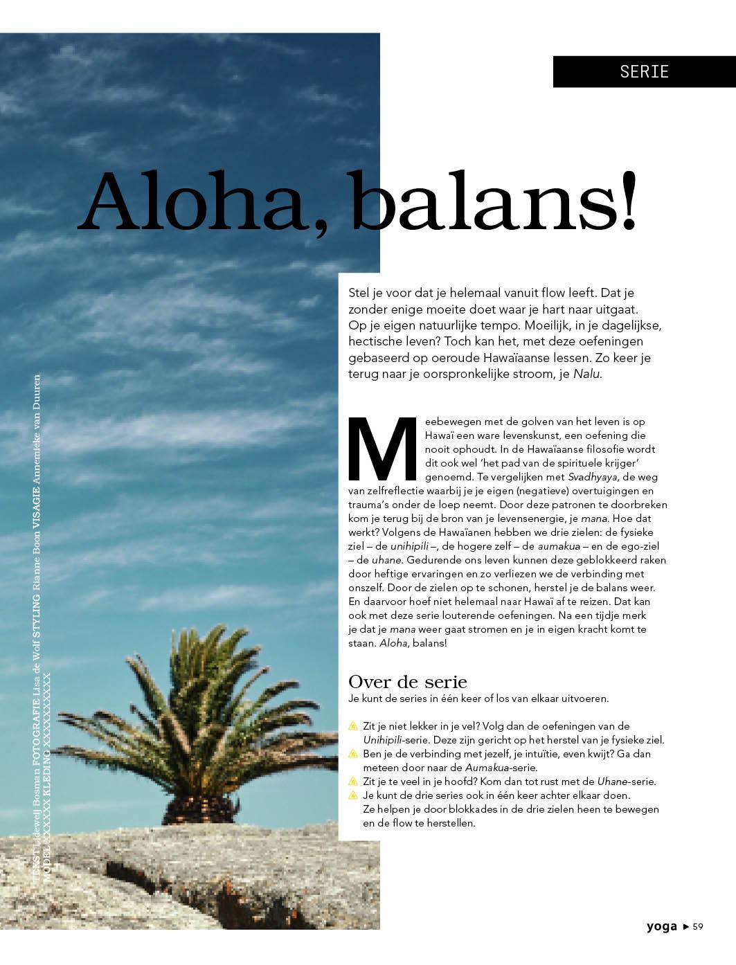 Serie Hawai_page_59