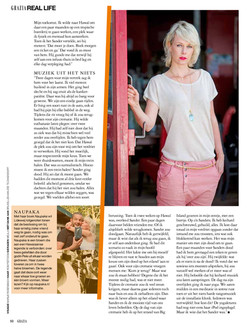 Grazia pagina 2 4 juni 2014