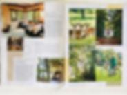 libelle 2.jpg