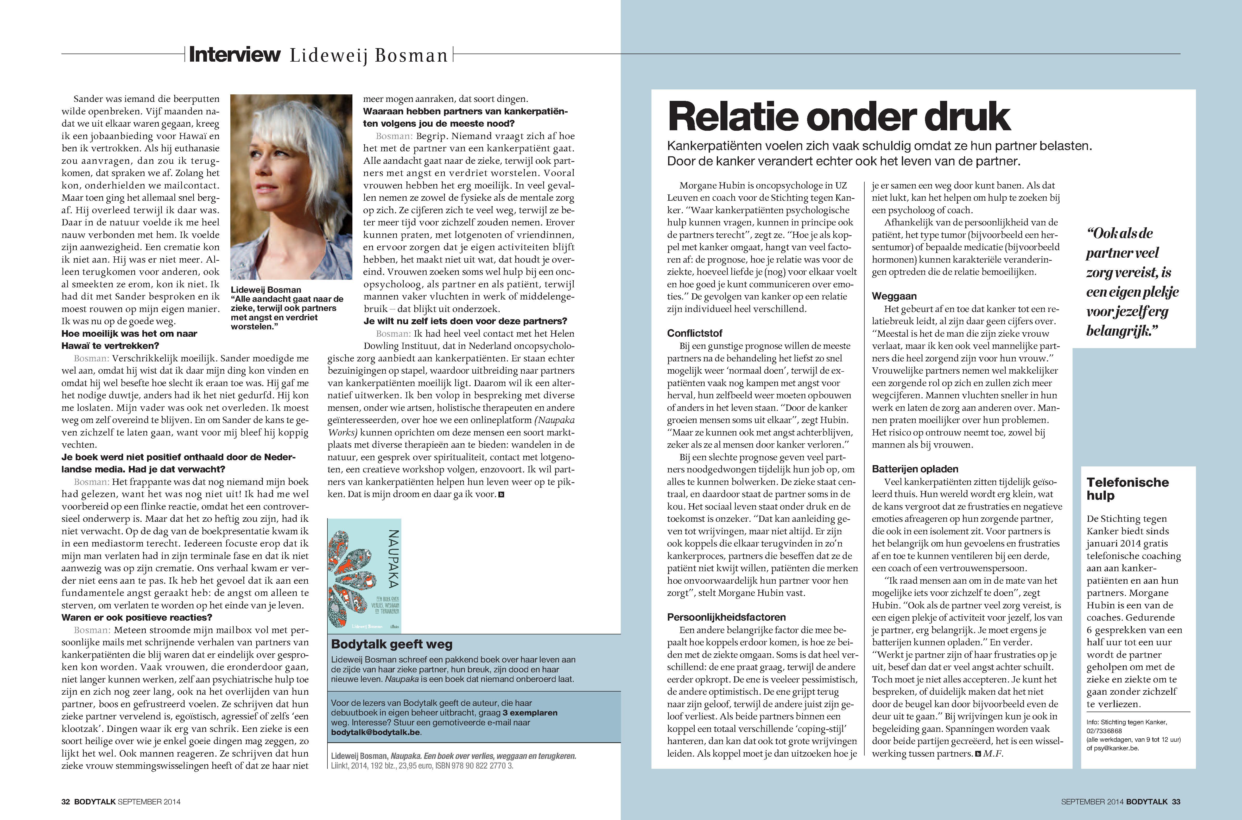Bodytalk Knack september 2014-page2