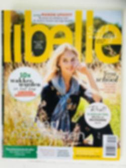 Libelle 1.jpg
