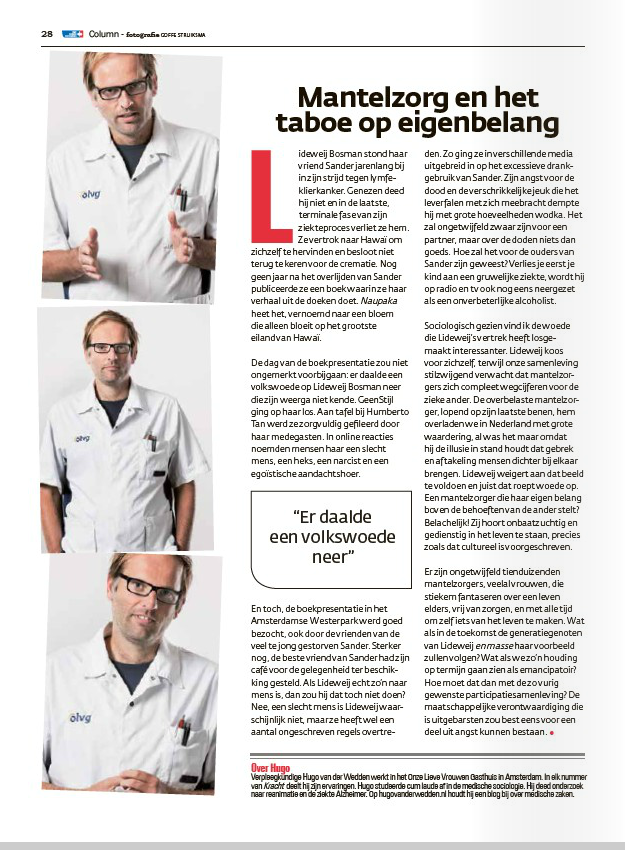 Kracht sept 2014 Hugo van der Wedden (3)
