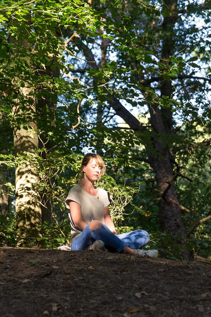 _D4B0588_Lideweij_©luckylois.jpg
