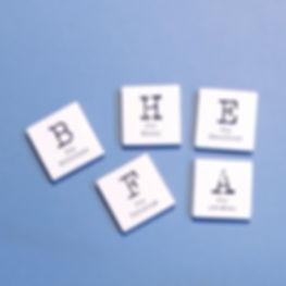 Fridge Magnets on Blue 2.jpg